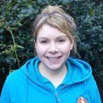 Catherine Duffy - Nursery Practitioner