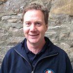 Dougie Somerville - Doune Terrace Nursery Maintenance Manager