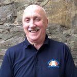 Phil Gordon - Walker Street Nurseries Maintenance Manager