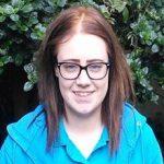 Robyn Bold - Nursery Assistant