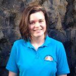 Chloe Connolly - Nursery Practitioner