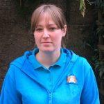 Donna Hughes - Nursery Practitioner