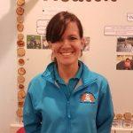 Gema Gonzalez - Nursery Practitioner