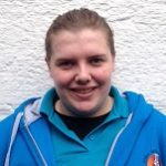 Rae Prestag e- Nursery-Assistant
