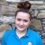 Shannon McEwan - Nursery Practitioner