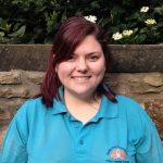 Dawn Carlin - Nursery Practitioner