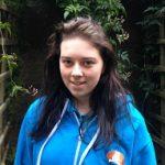 Elaine Ross - Nursery Assistant