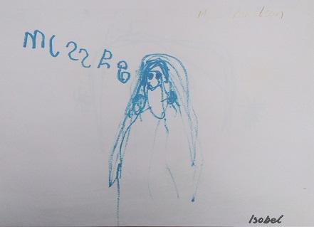 Isobel 2