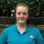 Jenny Rutherford - Nursery Practitioner