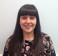 Karima Perez - Teacher and Nursery Manager