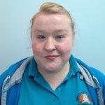 Toniann Flemming - Nursery Practitioner