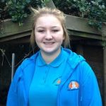 Claire McGovern - Nursery Practitioner
