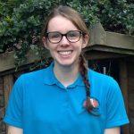 Lisa Ross - Nursery Practitioner