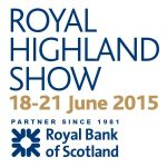 highland show2