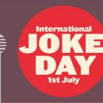 5_International_joke_day_poster