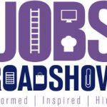 DYW-Jobs-Roadshow