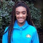 Monique Caiafas - Nursery Practitioner