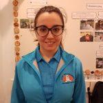 Veronica Cifuentes - Nursery Practitioner