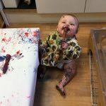 Banksy Babies