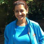 Indrani Das - Nursery Practitioner