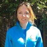 Rocio Coy - Nursery Practitioner