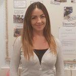 Claire Allan - Walker Street Nursery Manager