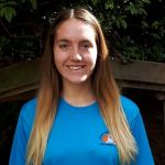 Hannah Scott - Nursery Practitioner