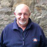 Kenny Fox - Melville Street Nursery Maintenance Manager