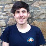Aaron Duncan - No 17 Walker Street Manager