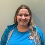 Lauren Howden - Nursery Practitioner