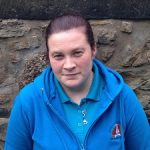 Lara King - Nursery Practitioner