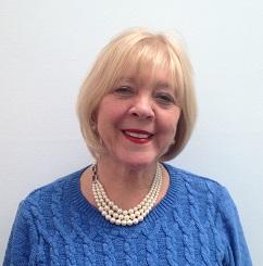 Maureen Crandles - Nursery Owner and Director