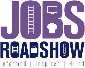Young Persons Job Roadshow