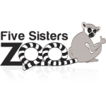 Five Sisters Zoo Information