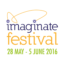 The Imaginate Festival