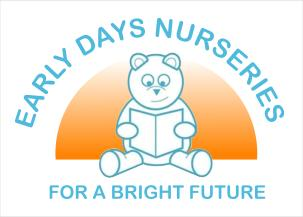 Nursery Schools Edinburgh | City Centre | Early Days Nurseries