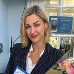 Kay Howlett - Receptionist