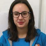 Sara Gomez - Nursery Practitioner