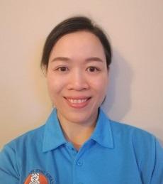 Introducing Hai Hua