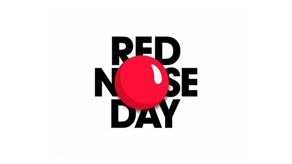 Red Nose Day – Friday 15th March