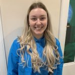 Lauren Duncan - Nursery Practitioner